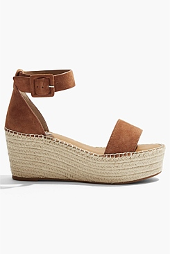 Holly Espadrille