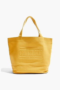 Country Road Heritage Shopper