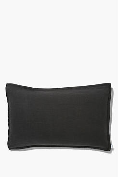 Pepa Standard Pillowcase Pair
