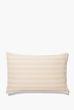 Pera Standard Pillowcase Pair