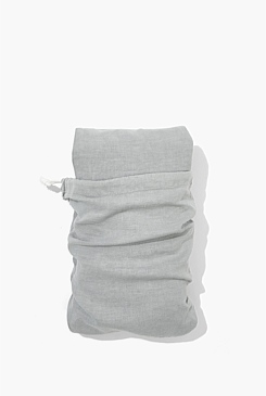 Pepa King Fitted Sheet