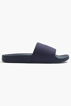 Neoprene Slide