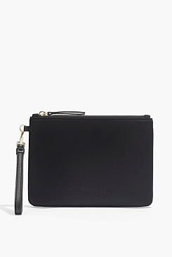 Neoprene Large Pouch