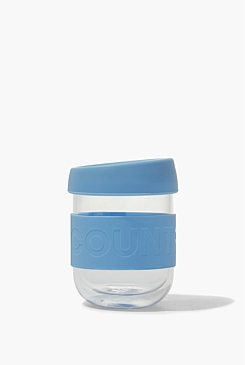 Nia Reusable Cup