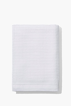 Luma Bath Sheet