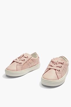 Baby Girl's Shoes \u0026 Footwear - Country