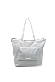 Fold Up Carryall