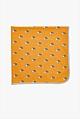 Unisex Hedgehog Blanket