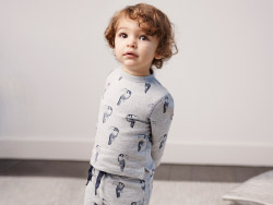 Baby Boy - Shop Now