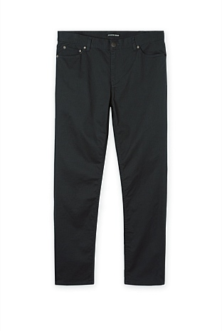 Five Pocket Pant