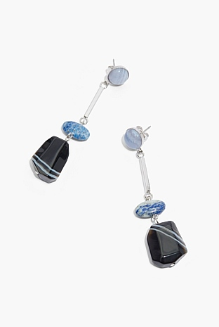 Alexa Drop Earring