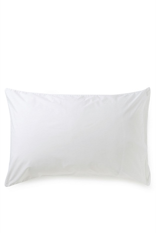Heide Standard Pillow Case Pair