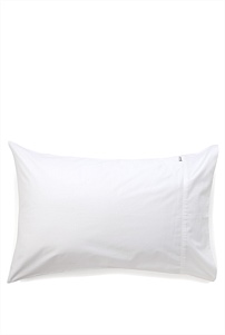 Standard Pillow Case Pair Sateen
