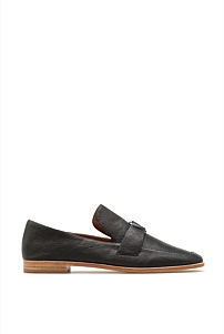 Stephanie Ring Loafer