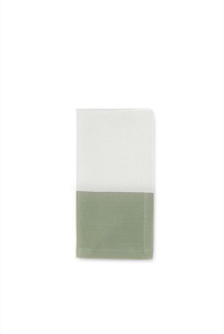 Flecked Napkin Pack of 4