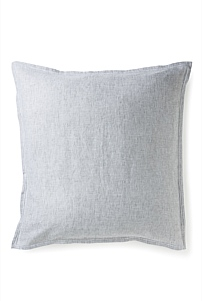 Bruu Euro Pillow Case