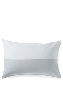 Elka Standard Pillow Case Pair
