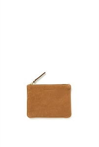Cindy Small Pouch