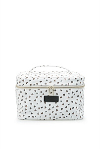 Animal Large Cosmetic Case
