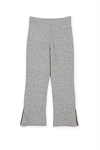 Tailored Kick Pant