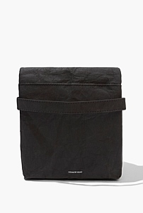 Osten Lunch Bag