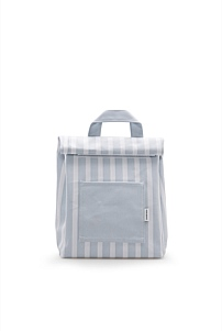 Lemi Lunch Bag