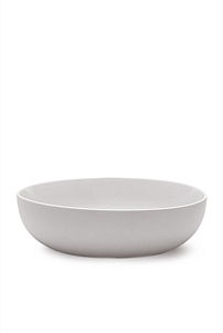 Fini Large Salad Bowl