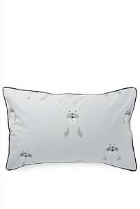 Wesly Standard Pillowcase
