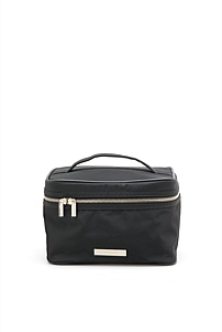 Classic Large Cosmetic Case