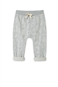 Ocelot Sweat Pant