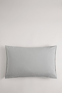 Brace Standard Pillowcase Pair