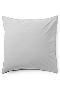 Brae European Pillowcase