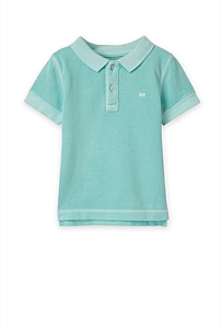 Country Road Polo Shirt