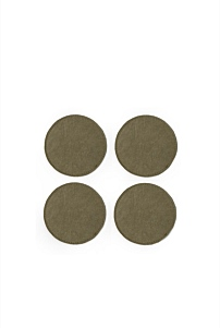 Osten Coaster Pack of 4