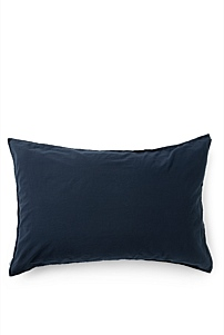 Brae Standard Pillowcase Pair