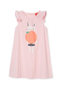 Bunny Nightie