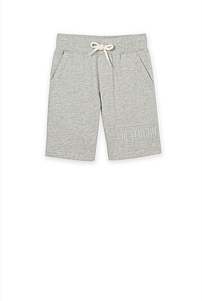 Heritage Sweat Short