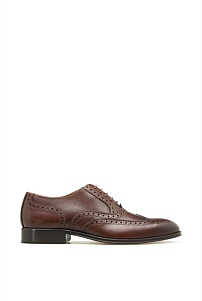 Patrick Oxford Shoe
