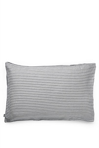 Kore Stripe Standard Pillowcase Pair