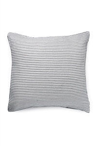 Kore Stripe Euro Pillowcase