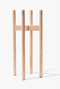 Nomi Large Plant Stand