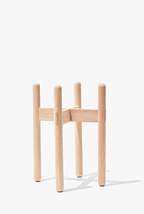 Nomi Small Plant Stand
