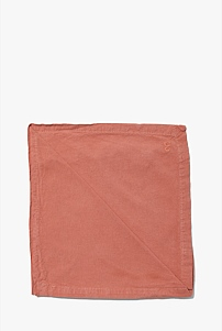 Brae Napkins Pack of 4