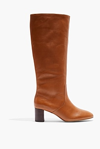 Mia Tall Boot